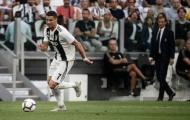 5 điểm nhấn Juventus 2-0 Lazio: Thiên tài Allegri và Sự mất tích của những siêu sao
