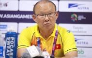 Đối đầu Olympic Hàn Quốc, Olympic Việt Nam phải đặc biệt chú ý 3 cái tên này