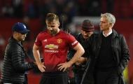 5 ngôi sao xứng đáng được Man Utd 'thưởng' hơn Anthony Martial