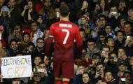 Sắp gặp lại Ronaldo, fan Man Utd phản ứng ra sao?