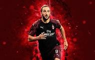 5 đối thủ lớn nhất của Ronaldo tại Serie A 2018/2019: Long tranh hổ đấu