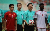 Olympic Việt Nam bại trận, fan Đông Nam Á đồng loạt nói MỘT ĐIỀU