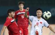 Đội hình tiêu biểu ASIAD 2018: Son Heung-min vắng mặt, Việt Nam có 3 cái tên