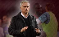 Tái định vị thương hiệu - 'Vũng bùn' đang giết chết Man United và Mourinho