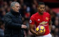 5 hậu vệ phải xuất sắc nhất Premier League hiện tại: Trò cưng của Mourinho thứ mấy?