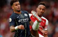 Sau 4 vòng, 5 cầu thủ nào chạy nhanh nhất tại Premier League?