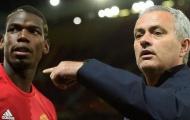 Điểm tin tối 06/09: Xong vụ Mourinho-Pogba; M.U chốt mục tiêu 75 triệu