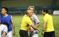 Nhân sự ĐT Việt Nam cho AFF Cup và Asian Cup: Lo bây giờ đi là vừa