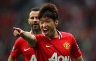 Đội hình ngôi sao Châu Á xuất sắc nhất lịch sử Premier League - Nhật Hàn đại chiến