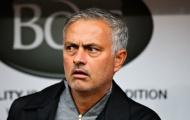 Xứ Wales đại thắng, fan M.U cầu xin CLB sa thải Mourinho vì một cái tên