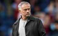 Không phải Zidane, Cantona muốn M.U thay Mourinho bằng cái tên bất ngờ