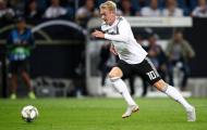 5 điểm nhấn Đức 2-1 Peru: Low đã tìm ra người thay thế Ozil và Sane