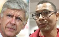 Cựu danh thủ Arsenal tiết lộ vấn đề LỚN nhất Emery đang đối mặt