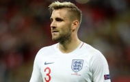 NÓNG: Sao Man Utd được trả về hôm nay, nguy cơ lỡ trận gặp Watford