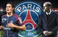 Paris Saint Germain mùa giải 2018/2019: Khi Champions League là lẽ sống