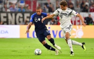 Hậu World Cup, 3 cầu thủ này đang làm Deschamps 'mát lòng mát dạ'
