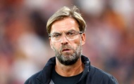 Gây thất vọng, Klopp thẳng tay tống cổ 'bom xịt' Liverpool xuống đội U23