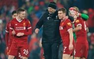 Đã tìm ra cầu thủ ĐỈNH NHẤT của Liverpool trong trận đấu với Spurs