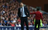 4 điểm nhấn sau lượt đấu đầu tiên Europa League: Xuất hiện ngôi sao mới trong giới cầm quân