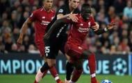 Liverpool còn cách kỷ lục của Chelsea và Man City đúng 1 trận