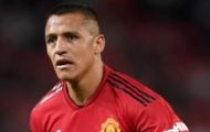 Sanchez thảm họa, CĐV M.U đòi Arsenal thực hiện yêu cầu khó đỡ
