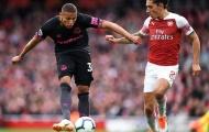 3 điều rút ra sau trận Arsenal - Everton: Pháo đã lên nòng