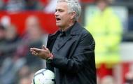 'Những áp lực sẽ hủy hoại Mourinho và Manchester United'