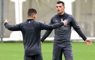 'Torreira và Xhaka chính là cặp tiền vệ hàng đầu Arsenal'