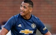 Giggs chỉ điểm Mourinho cách 'hô biến' Sanchez trở lại như xưa