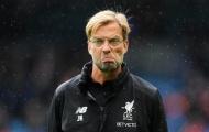 Đấu Chelsea, HLV Jurgen Klopp sẽ thực hiện đến 8 sự thay đổi cho Liverpool?