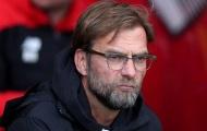 Liverpool hòa Chelsea, Klopp ca ngợi Sturridge, chỉ trích Salah