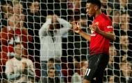 4 vị trí Mourinho nên thay đổi trong trận gặp Valencia