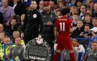 5 cầu thủ tệ nhất vòng 7 Premier League: Ngôi sao 1 mùa?