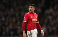Dự đoán đội hình Man Utd trước trận gặp Valencia: Sự trở lại của Sanchez
