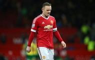 3 'thanh niên làm hết' trong một trận đấu tại Premier League