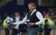 Hoffenheim: Đội bóng 'làng xã' đã sẵn sàng hạ bệ Man City của Pep?
