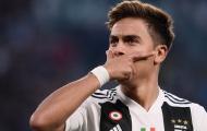 5 điểm nhấn Juventus 3-0 BSC Young Boys: 'Pirlo' Bonucci, Vắng CR7 không thành vấn đề