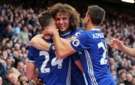 92% CĐV Chelsea muốn đội bóng lập tức gia hạn với cái tên này
