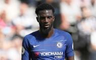 Gây thảm họa, 'bom xịt' 40 triệu bảng của Chelsea bị báo chí Ý chê thậm tệ