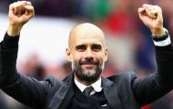 Trước thềm đại chiến Liverpool, Man City chào đón sự trở lại của 'vua kiến tạo' Ngoại Hạng Anh
