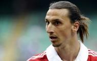 Siêu cò Mino Raiola phá vỡ im lặng về việc Ibra trở lại AC Milan