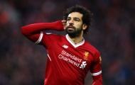 Premier League sau 8 vòng đấu: Ngập tràn thất vọng