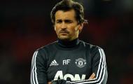 Xong! 'Đệ tử ruột' Mourinho thẳng thừng từ chối Aston Villa