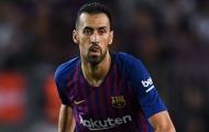 Barca không còn là nguồn cung cho đội tuyển Tây Ban Nha?