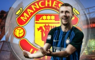 Góc nhìn: Manchester United có còn cần Ivan Perisic?