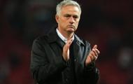 Cantona mượn Sir Alex để chỉ ra 'khuyết điểm' lớn của Mourinho