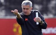 Chỉ vài giờ trước, Man Utd gửi lời đề nghị 45 triệu euro, lương 6 triệu cho đồng hương Mahrez