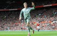 Đội hình cầu thủ TBN hay nhất lịch sử Premier League: M.U, Liverpool & Chelsea áp đảo!