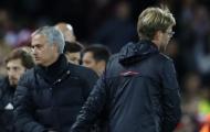 Góc nhìn: Liverpool đang dần biến thành Man Utd mùa 2016/17?