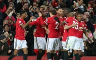 Top 10 đội bóng tận dụng 'bóng chết' tốt nhất Premier League: Man Utd cần học hỏi câu lạc bộ này